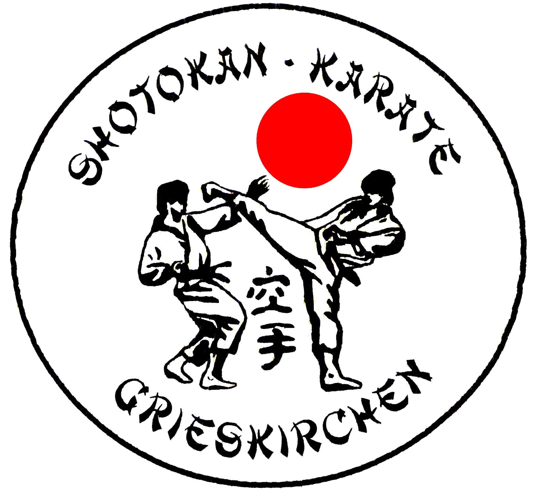 UKC Grieskirchen